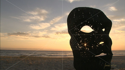 Swell Sculptures