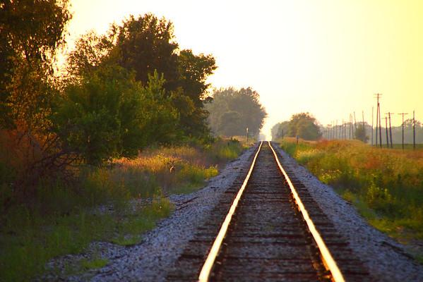 2012_07_10 Sanford pics