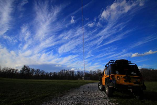 2011_03_23 Big Storm Clouds