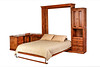 Product Wall Bed Post2