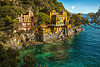 Portifinl Italy OPTO