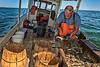 Blue Crabbing 2 OPTO