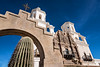San Xavier Tucson 2 OPTO