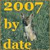 Jackal 2007 cover