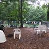 park, ossining