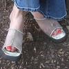 feet, toenails, footwear.