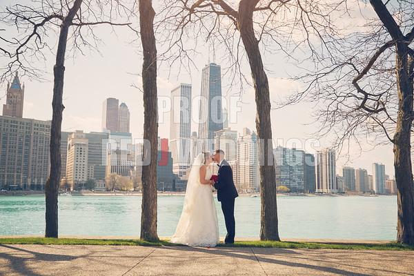 WEDDINGS/BODAS 2018