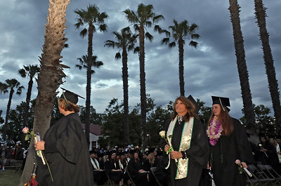 Daily Democrat Archive It is that time again: graduation season. Starting this week Woodland students will be turning their tassels and moving onto the next phase of their lives.