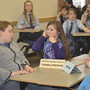 Battle of the Books 2017