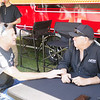 "Gary Balough & Kenny Wallace talking courtesy Kustom Keepsakes, Mark Brown/Ryan Karabin. For reprints vist: <a href=""https://nepart.smugmug.com"">https://nepart.smugmug.com</a>"