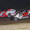 "mod action Peter Britten #21A & Max McLaughlin #6 courtesy Kustom Keepsakes, Mark Brown/Ryan Karabin. For reprints vist: <a href=""https://nepart.smugmug.com"">https://nepart.smugmug.com</a>"