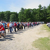 "Crowd waiting to get in to the BIG SHOW courtesy Kustom Keepsakes, Mark Brown/Ryan Karabin. For reprints vist: <a href=""https://nepart.smugmug.com"">https://nepart.smugmug.com</a>"