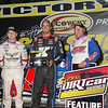 "Top 3 Max McLaughlin, Stewart Friesen & Jimmy Phelps courtesy Kustom Keepsakes, Mark Brown/Ryan Karabin. For reprints vist: <a href=""https://nepart.smugmug.com"">https://nepart.smugmug.com</a>"