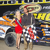 "Sportsman winner Jeremy Pitts w/Ms Motorports courtesy Kustom Keepsakes, Mark Brown/Ryan Karabin. For reprints vist: <a href=""https://nepart.smugmug.com"">https://nepart.smugmug.com</a>"