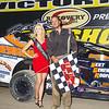 "Sportsman winner Jeremy Pitts w/Ms Motorports courtesy Kustom Keepsakes, Mark Brown/Ryan Karabin. For reprints vist: <a href=""https://nepart.smugmug.com"">https://nepart.smugmug.com</a>"