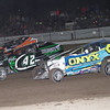 "Sportsman action Daryl Nutting #42, Robert Tucker #42 & Jeremy Pitts #27 courtesy Kustom Keepsakes, Mark Brown/Ryan Karabin. For reprints vist: <a href=""https://nepart.smugmug.com"">https://nepart.smugmug.com</a>"