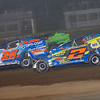 "Mod action Jack Lehner #2, Erik Rudolph #25 & Willy Decker #1X courtesy Kustom Keepsakes, Mark Brown/Ryan Karabin. For reprints vist: <a href=""https://nepart.smugmug.com"">https://nepart.smugmug.com</a>"