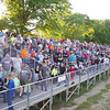 "Great Crowd for the BIG SHOW courtesy Kustom Keepsakes, Mark Brown/Ryan Karabin. For reprints vist: <a href=""https://nepart.smugmug.com"">https://nepart.smugmug.com</a>"
