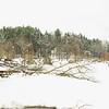 gedney snow_02
