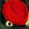 Charlie (shy spaniel) hat_08