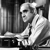 JANUARY 26: Abe Vigoda, actor
