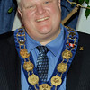 MARCH 22: Rob Ford, Canadian politician