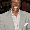 FEBRUARY 25: Tony Burton, actor