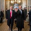 Trump Inauguration