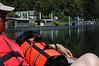 Boat Garages