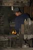 Pioneer Village Blacksmith Shop (Phoenix, AZ March 2011)