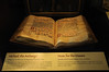 16th Century Song Book