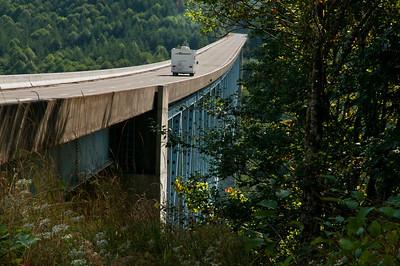 Hoffstadt Bridge