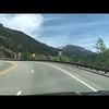 Video: Wolf Creek Pass