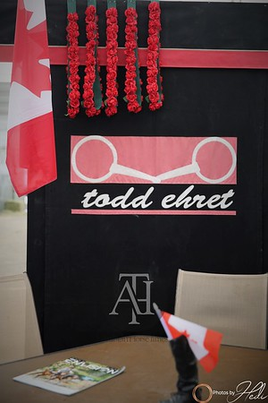 Western Canadian Breeders Championship