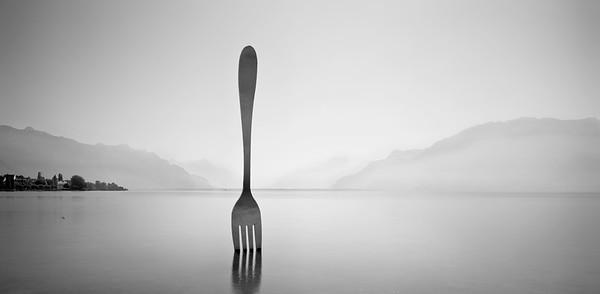 Fork  02