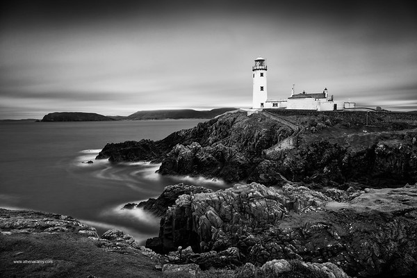 Fanad Head 3998