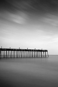 Outer Banks 03
