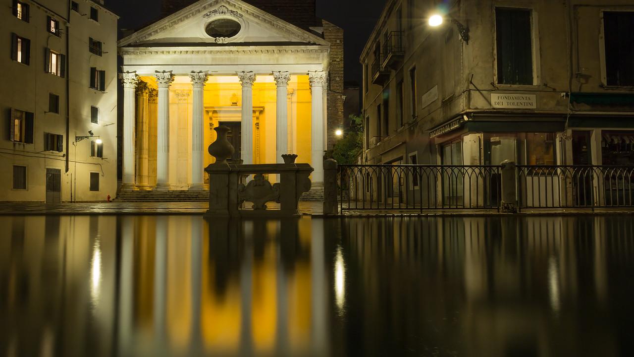 Venise  -  Venice