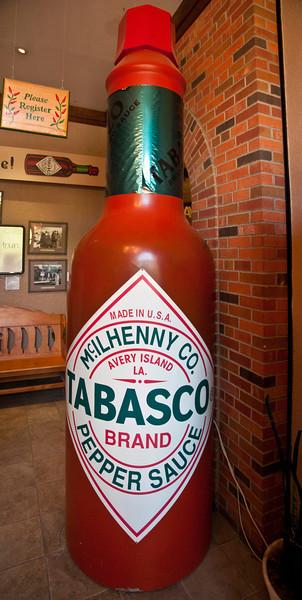 Tabasco Photomerge copy