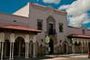 Historic Colombia Restaurant, Ybor City, Florida (May 2013)