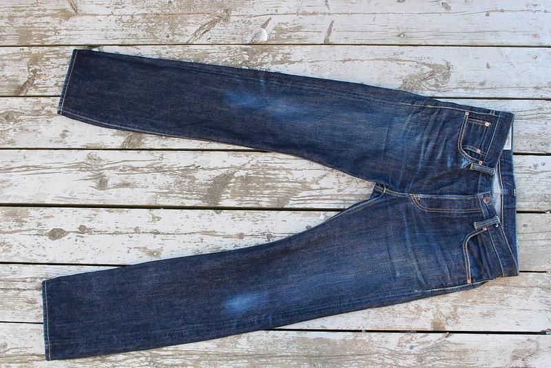 mahlon321 TW-666N