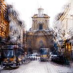SAINTE TRINITÉ, BRUSSELS