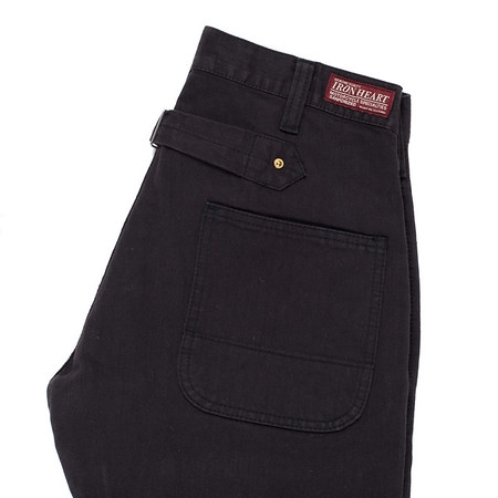 Work Pants & Overalls
