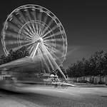 SPEED ,La Rochelle   - px