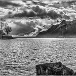 la Tour de Peilz  -Genova Lake  - Swiss   - px