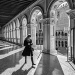 Palais des Doges  -  Venise  -  Italie   - px