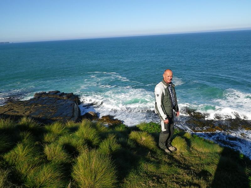 NZ (135) Curio Bay.JPG