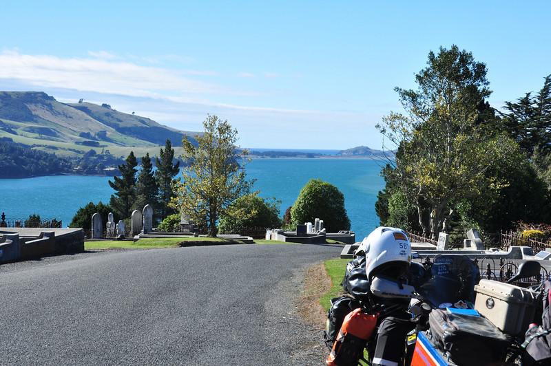 NZ (54) Port Chalmers.JPG