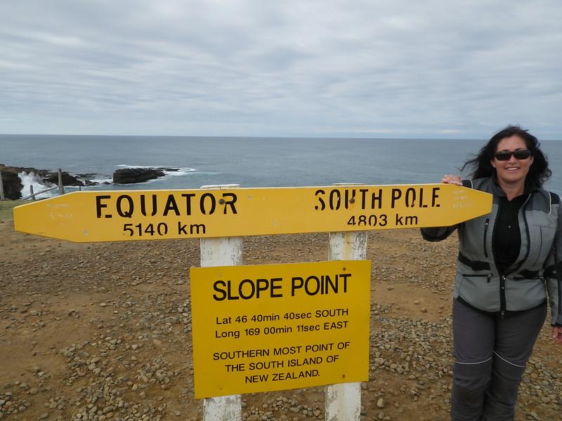 NZ (176) Slope Point.JPG