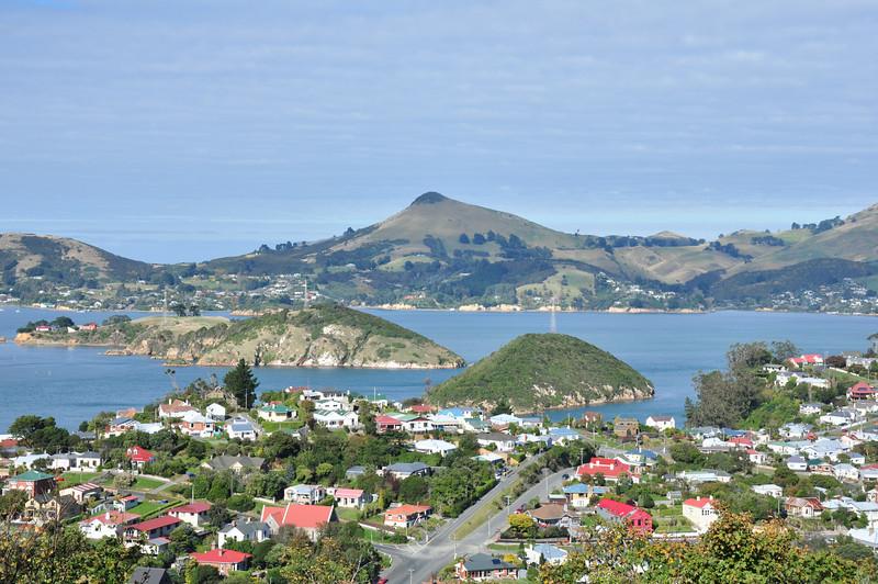 NZ (58) Port Chalmers.JPG